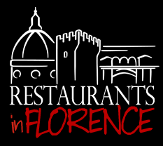 Visit restaurantsinflorence.com: the best selection of restaurants in Florence!