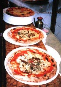 Giardino barbano pizzeria ristorante firenze - Il giardino di barbano ...