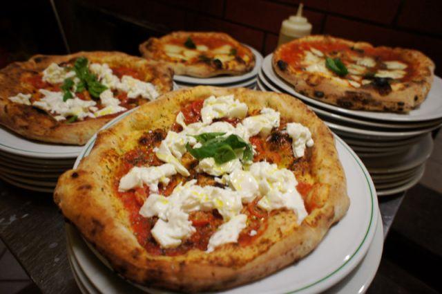 Αποτέλεσμα εικόνας για Pizzaiuolo