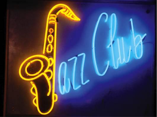 jazz florence - photo#20