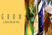 Grom Gelateria Florence