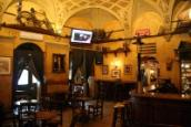 william pub florence/*/william pub firenze/*//*//*//*/